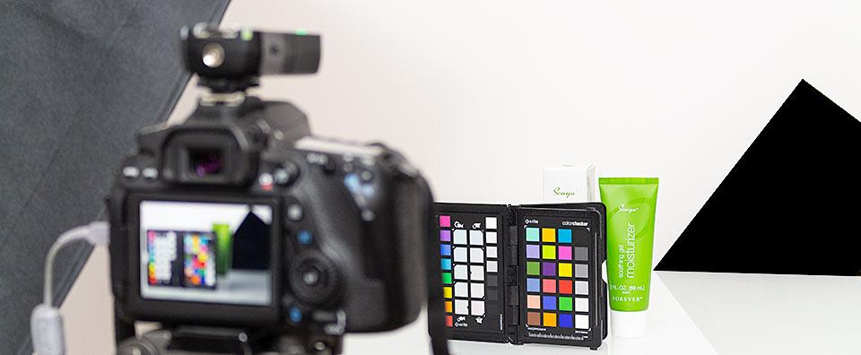 Fotografia produktowa orbin studio